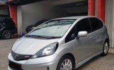 Jual mobil Honda Jazz RS 2013 bekas di DKI Jakarta
