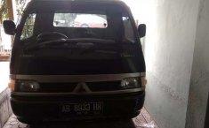Mitsubishi Colt 2009 DIY Yogyakarta dijual dengan harga termurah