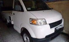 Jual mobil bekas murah Suzuki Mega Carry 2013 di Jawa Timur