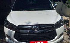 Dijual mobil bekas Toyota Venturer , Jawa Timur