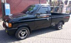 Jawa Timur, jual mobil Isuzu Panther Pick Up 2.5 Manual 2010 dengan harga terjangkau