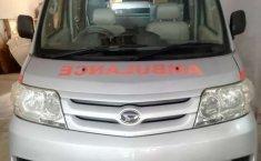 Jual mobil bekas murah Daihatsu Luxio 2012 di Jawa Timur