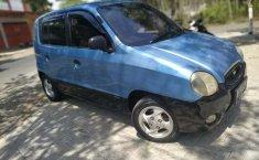 Hyundai Atoz 2000 Jawa Timur dijual dengan harga termurah