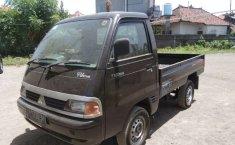 Dijual mobil bekas Mitsubishi Colt , Bali