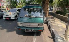 Jual cepat Suzuki Carry 1998 di Jawa Tengah