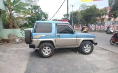 Jual mobil Daihatsu Feroza 1994 bekas, DKI Jakarta