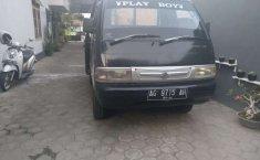 Jual mobil Suzuki Carry Pick Up 2006 bekas, Jawa Timur