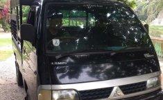 Mitsubishi Colt 2014 Riau dijual dengan harga termurah