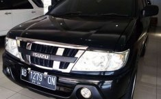 Mobil Isuzu Panther 2014 LV terbaik di DIY Yogyakarta