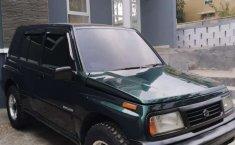 Jual mobil Suzuki Escudo 1994 bekas, Jawa Barat