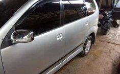 Sumatra Utara, jual mobil Toyota Avanza G 2011 dengan harga terjangkau