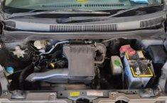 Mobil Suzuki Splash 2011 GL dijual, Bali
