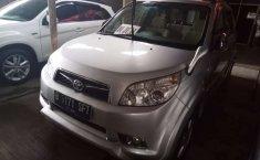 Jual mobil bekas murah Toyota Rush S 2009 di Banten