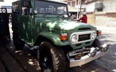 Bali, Toyota Hardtop 1984 kondisi terawat