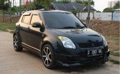 Jual Suzuki Swift GT2 2009 harga murah di Banten