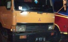 Dijual mobil bekas Mitsubishi Colt , Lampung