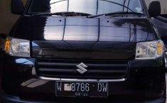 Jual Suzuki Mega Carry 2014 harga murah di Jawa Timur
