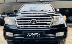 Jual mobil bekas murah Toyota Land Cruiser Full Spec E 2009 di Jawa Barat