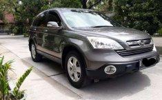 Dijual mobil bekas Honda CR-V 2.0, Jawa Barat
