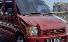 Sumatra Utara, jual mobil Suzuki Karimun 2003 dengan harga terjangkau