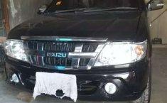 Dijual mobil bekas Isuzu Panther 2.5, Sumatra Utara
