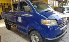 DKI Jakarta, Suzuki Mega Carry 2012 kondisi terawat