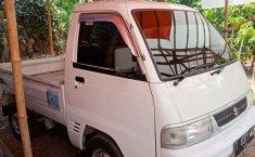 Jual mobil bekas murah Suzuki Futura 2014 di Jawa Barat