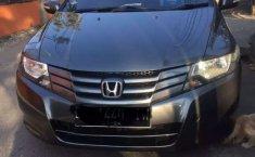 Jual Honda City E 2009 harga murah di Nusa Tenggara Barat