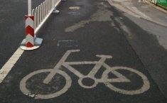 Pengamat: Butuh Waktu Lama Jalur Sepeda Untuk Efektif