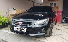 Jual mobil bekas murah Honda Accord 2.4 VTi-L 2011 di Sumatra Utara