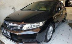 Jual mobil Honda Civic 1.8 i-VTEC 2014 bekas di Jawa Barat