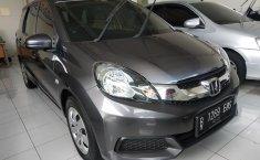 Mobil Honda Mobilio S 2016 dijual, Jawa Barat