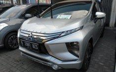 Dijual mobil bekas Mitsubishi Xpander ULTIMATE 2018, Jawa Barat