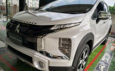 Mitsubishi Xpander Cross Premium Package 2019 Unit Ready di Banten