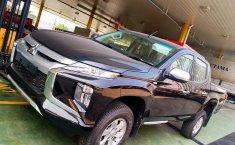 Banten, Ready Stock Mitsubishi Triton EXCEED 2019