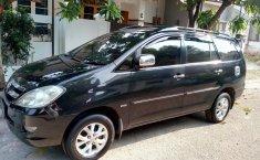 Jual mobil bekas murah Toyota Kijang Innova 2.0 V 2006 di Jawa Tengah
