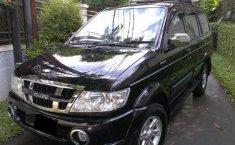Jual mobil Isuzu Panther Grand Touring 2011 bekas di Jawa Tengah