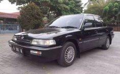 Jual mobil bekas Honda Civic 1.5 Manual 1991 murah di Banten