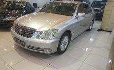 DKI Jakarta, dijual mobil Toyota Crown Royal Saloon 2005 bekas