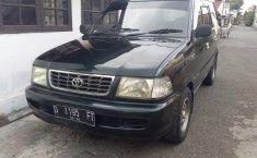 Dijual mobil bekas Toyota Kijang LX Up LSX 2002 bekas, Jawa Barat