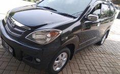 Jawa Barat, dijual mobil Daihatsu Xenia Li 2010 bekas