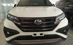 Toyota Rush TRD Sportivo Ready Stock di DKI Jakarta