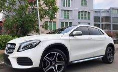 Jual mobil Mercedes-Benz GLA 200 SPORT AMG 2017/2018 di DKI Jakarta