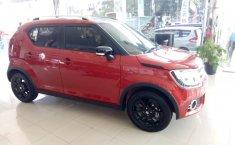 Promo Suzuki Ignis GX 2019 murah di DKI Jakarta