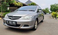 DKI Jakarta, dijual mobil Honda City i-DSI 2007 bekas