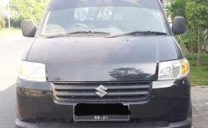 Jual mobil Suzuki Mega Carry 1.5 NA 2017 bekas di Jawa Timur