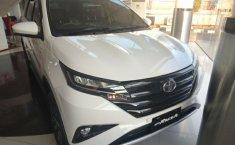 Promo Khusus Toyota Rush G 2019 di DKI Jakarta