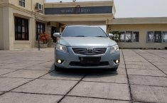 Jual mobil Toyota Camry V 2012 dengan harga murah di DKI Jakarta