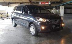 Jual mobil Suzuki Ertiga GX 2019 terbaik di DKI Jakarta