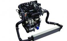 Bedah Teknologi Mesin P10A2 Di All New Honda City & All New Honda Jazz